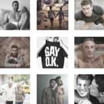 little-gay-blog-welcome