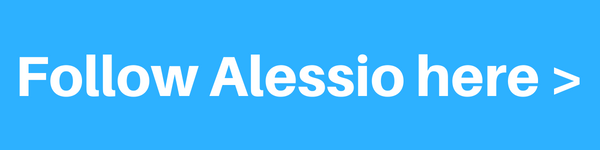follow-alessio-vega