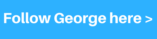 follow-george