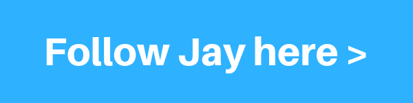 follow-jay