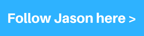 follow-masculine-jason