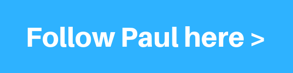 follow-paul-vincent