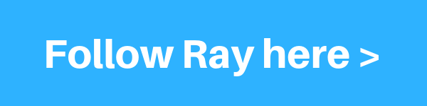 follow-ray-dalton