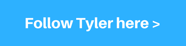 follow-tyler-saint