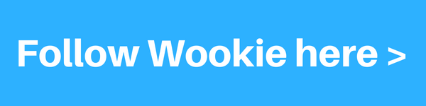 follow-wookie