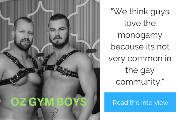 interview-link-oz-gym-boys