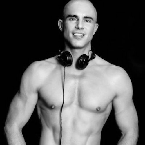 just-for-fans-dj-diego-summers