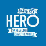 hero-condoms-logo