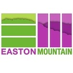 easton-mountain-logo