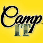 camp-it-logo