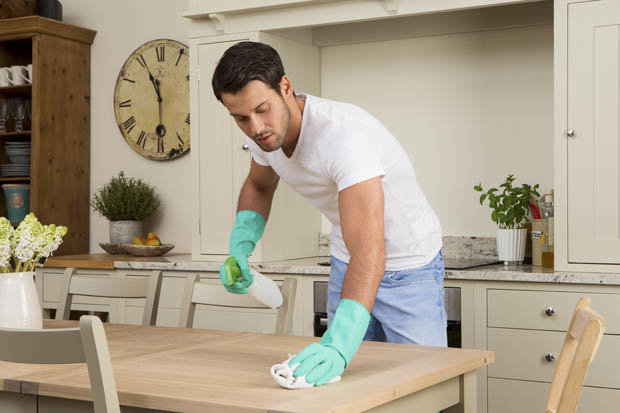 cleaning-article