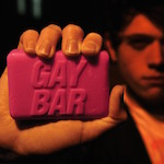 gay-bar-header