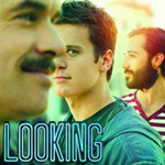 looking-header
