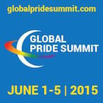 global-pride-summit-header