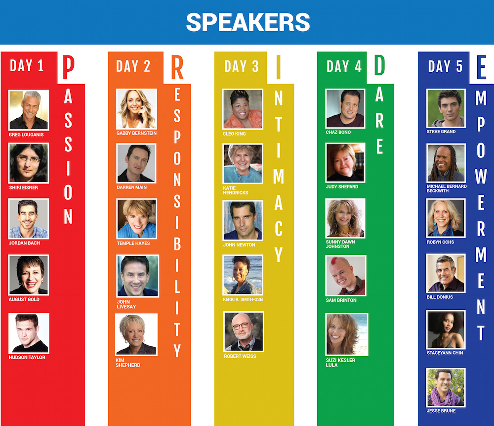 global-pride-summit-speakers