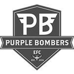 purple-bombers