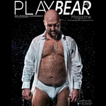 playbear-magazine-header