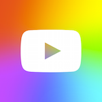 youtube-coming-out-header
