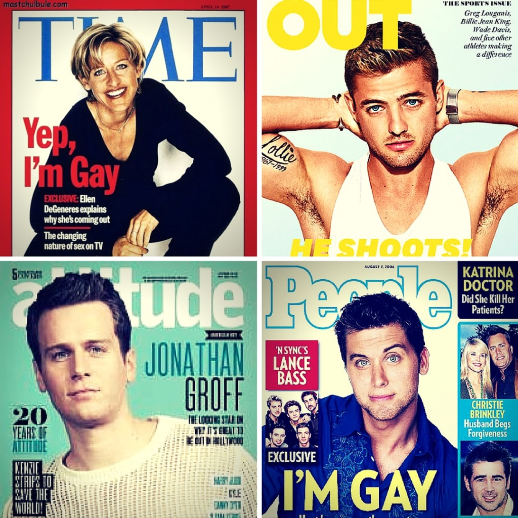 come-out-magazine-covers