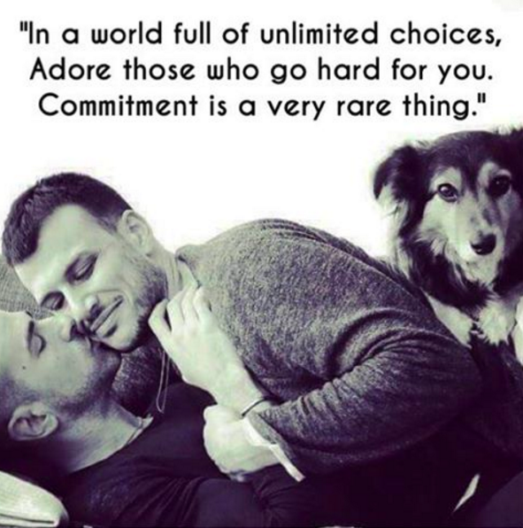 gay-therapy-commitment