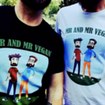 mr-and-mr-vegan-header