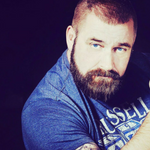 beard-oil-header-per