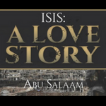 isis a love story header