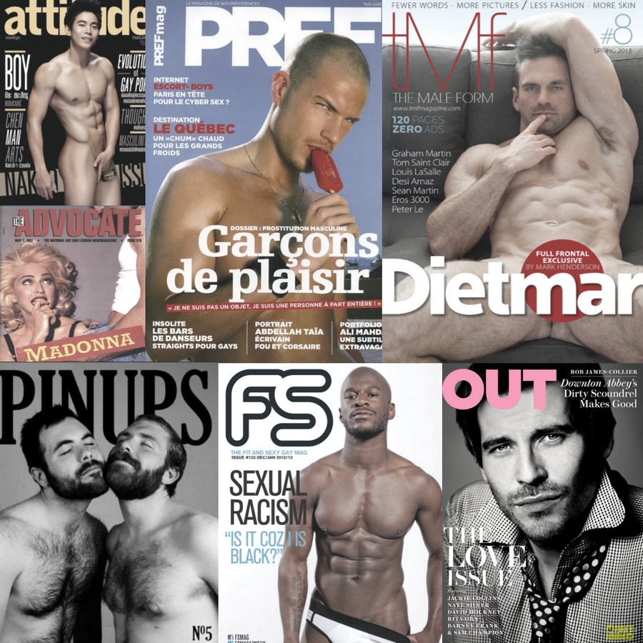 little-gay-blog-gay-magazine-covers