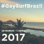 gay-surf-brazil-header