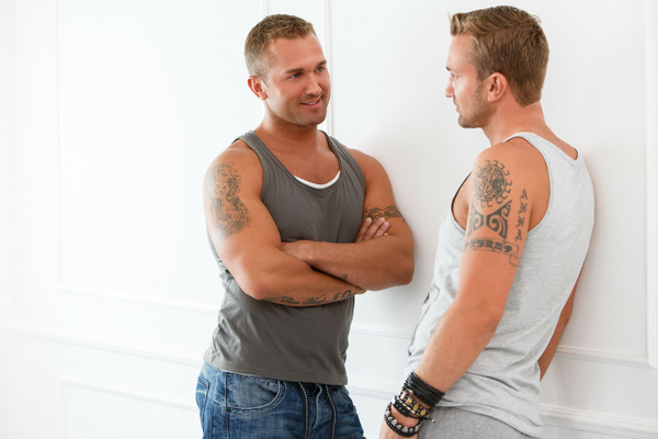 morrisdale gay personals Meet and date a gay man, discuss with open-minded gays around you on getmale, the gay dating site in clearfield county, pennsylvania.