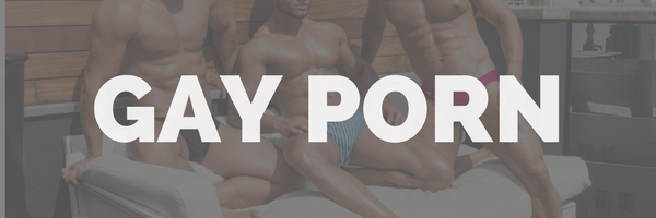 Little Gay Blog - Gay Porn category