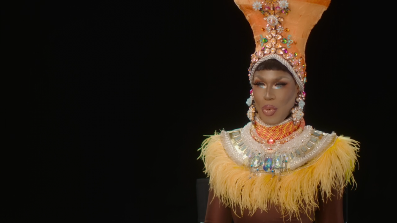 ru-pauls-drag-race-season-9-shea