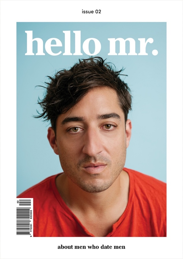 gay-magazine-hello-mr