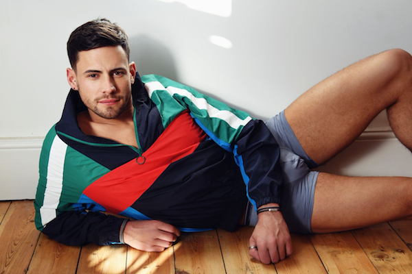 andrew brady cbb interview