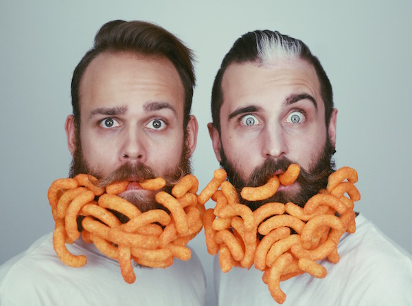 the-gay-beards-cheesepuffs