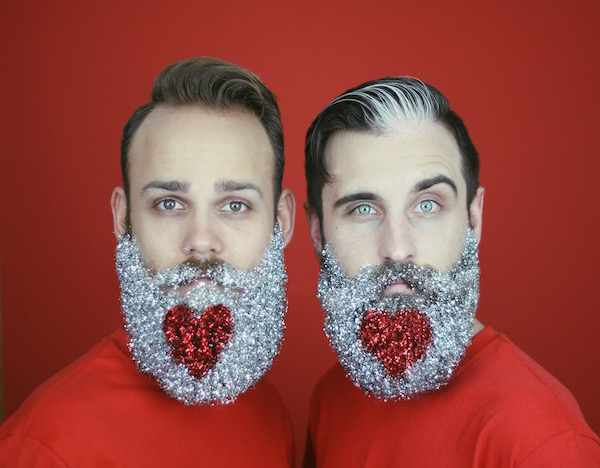 the-gay-beards-valentine