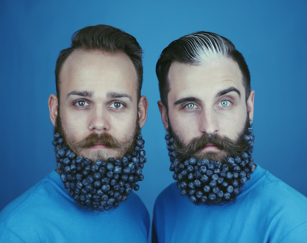 the-gay-beards-blueberries