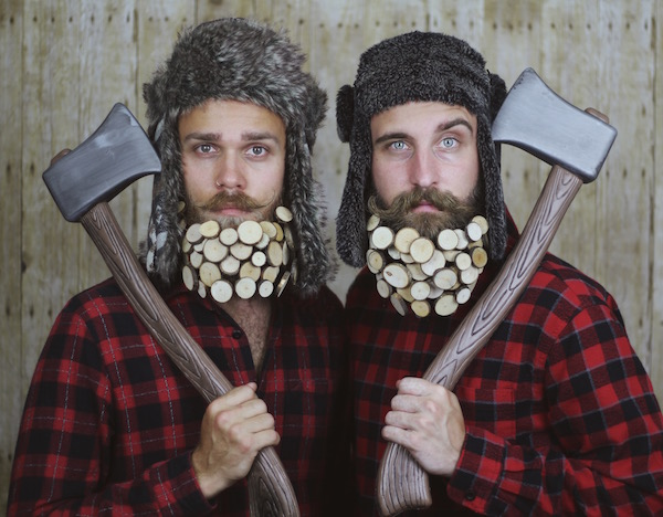 the-gay-beards-lumberjack
