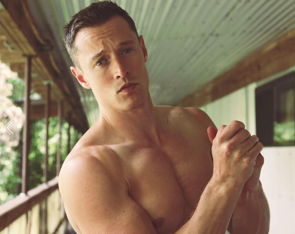 Davey Wavey Fitness Blog