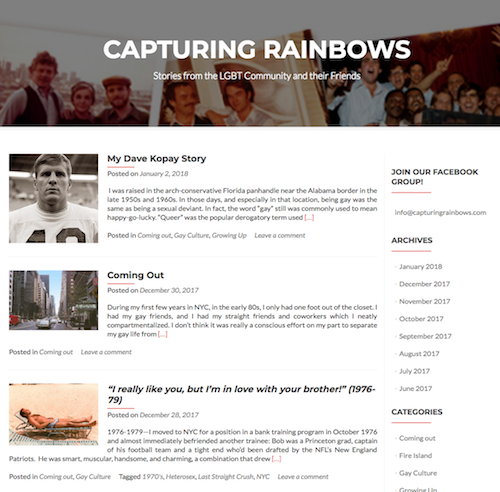 capturing-rainbows-website