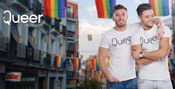 queerplans-website