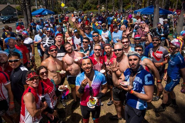 aids-lifecycle-2019-dates