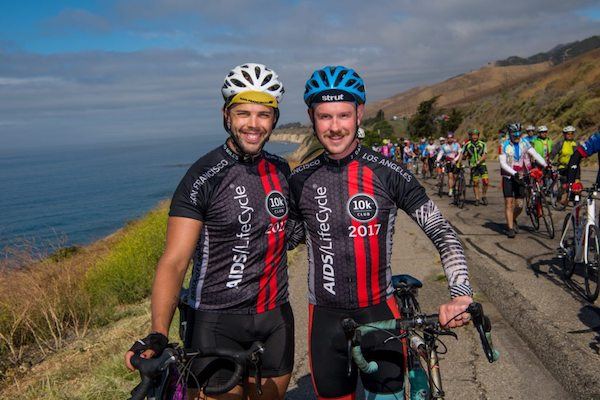 aids-lifecycle-2019