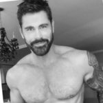 just-for-fans-jack-mackenroth