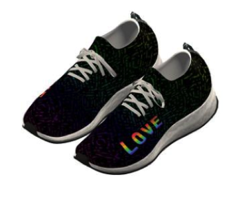 skor-shoes-pride-03