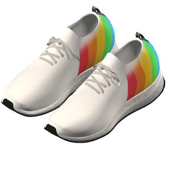 skor-shoes-pride-04