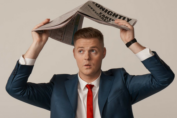 tom-ballard-abc-tonightly