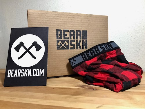 bear-skn-underwear