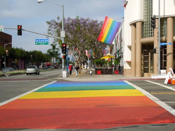 city-of-west-hollywood-pride-crossing