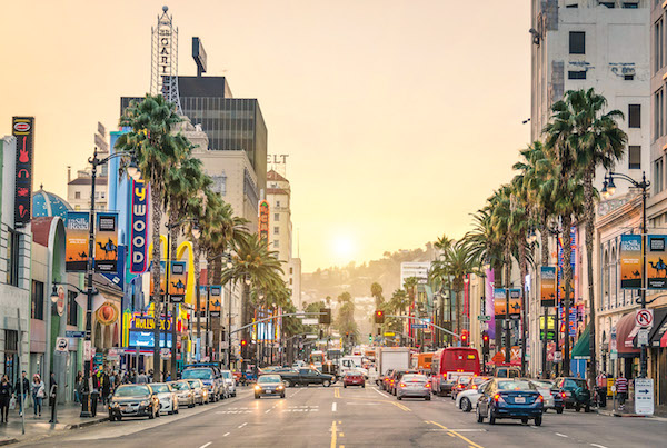 city-of-west-hollywood